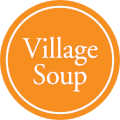 Knox County VillageSoup