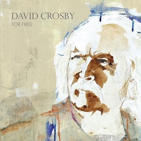 David Crosby remains in fine form